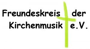 logo-freundeskreis-kimu
