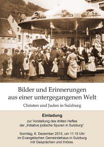 20151206-Juedische-Spuren